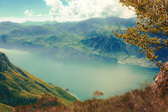 1-lake-toba-in-indonesia