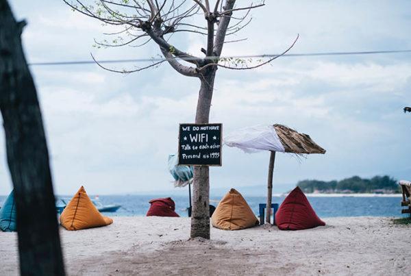2-gili-island-indonesia