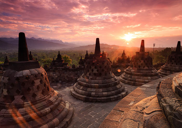5-borobudur-temple-in-magelang-indonesia