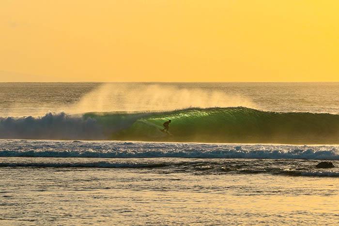 7-gili-trawangan-lombok-indonesia