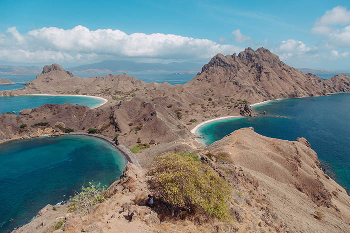 padar-island-in-indonesia