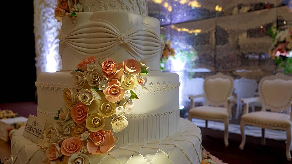 wedding-hall-citi-m-hotel-jakarta-1