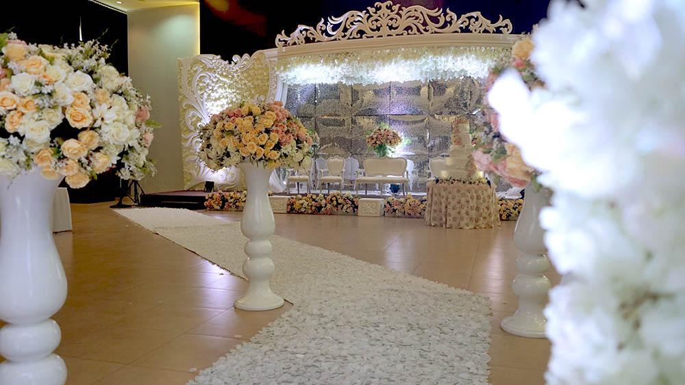 wedding-hall-citi-m-hotel-jakarta-3