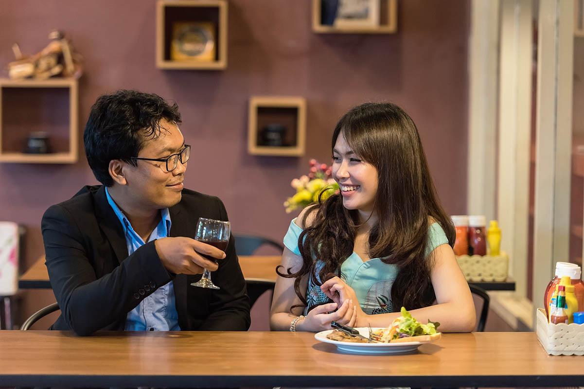 Pasti Spesial? Ciptakan DINNER Romantis di Jakarta Dengan 5 Trik Ini
