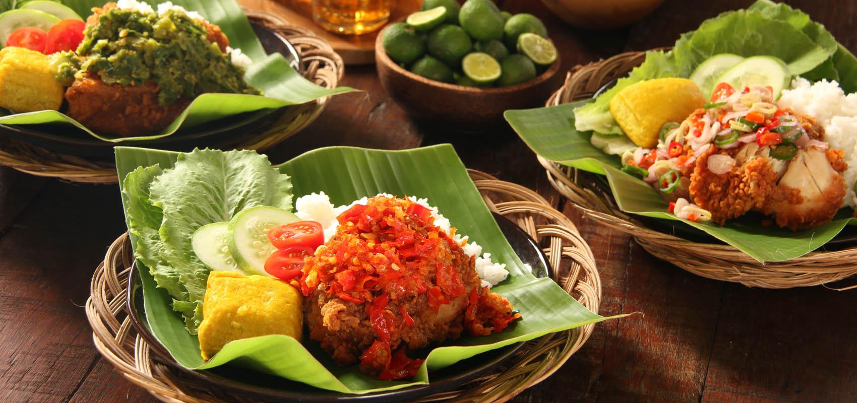 Breakfast di Jakarta: Promo Breakfast Kings Cafe Diskon 50%